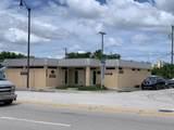 7301 Dixie Highway - Photo 7