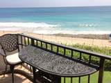 4200 Ocean Drive - Photo 3