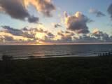 4200 Ocean Drive - Photo 39