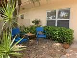 13454 Sabal Palm Court - Photo 4