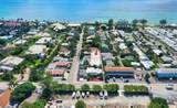5019 Ocean Boulevard - Photo 1