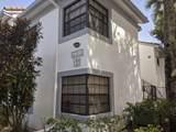 5438 Verona Drive - Photo 1