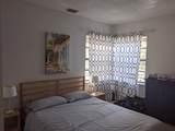 5438 Verona Drive - Photo 6
