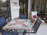 5438 Verona Drive - Photo 9