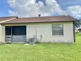 456 Glenwood Drive - Photo 17