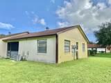 456 Glenwood Drive - Photo 18