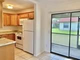 456 Glenwood Drive - Photo 7