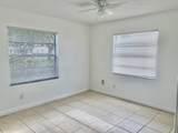 456 Glenwood Drive - Photo 9