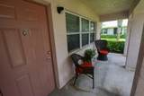 1750 Dovetail Drive - Photo 3
