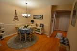 1750 Dovetail Drive - Photo 9