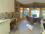 7549 Lake Harbor Terrace - Photo 13