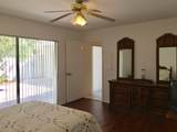 13968 Morning Glory Drive - Photo 14