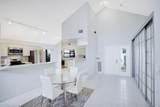 5101 Via De Amalfi Drive - Photo 15
