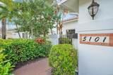 5101 Via De Amalfi Drive - Photo 3