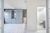 5101 Via De Amalfi Drive - Photo 6