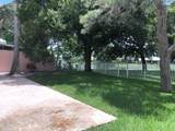 8599 Doverbrook Drive - Photo 16