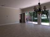 8599 Doverbrook Drive - Photo 8