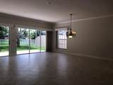 8599 Doverbrook Drive - Photo 9