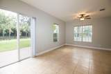 2772 Eagle Rock Circle - Photo 2