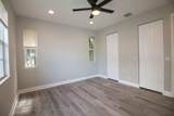 2772 Eagle Rock Circle - Photo 7