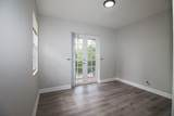 2772 Eagle Rock Circle - Photo 8