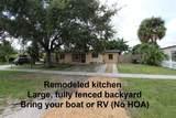 6499 Seminole Drive - Photo 1