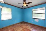 6499 Seminole Drive - Photo 16