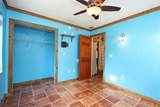6499 Seminole Drive - Photo 17
