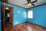 6499 Seminole Drive - Photo 18