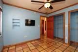 6499 Seminole Drive - Photo 20