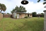 6499 Seminole Drive - Photo 25
