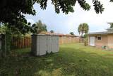 6499 Seminole Drive - Photo 26