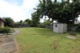 6499 Seminole Drive - Photo 27