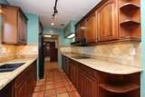 6499 Seminole Drive - Photo 7