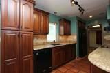 6499 Seminole Drive - Photo 8