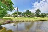 13486 Sabal Palm Court - Photo 33