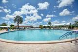 13486 Sabal Palm Court - Photo 47