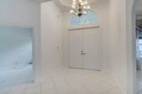 15252 64th Place - Photo 27