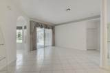 15252 64th Place - Photo 29