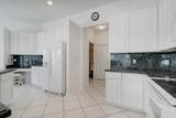 15252 64th Place - Photo 35