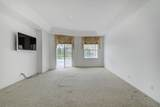 15252 64th Place - Photo 45