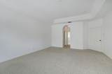 15252 64th Place - Photo 47