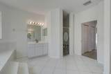 15252 64th Place - Photo 50