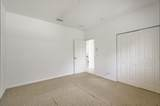 15252 64th Place - Photo 52