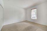 15252 64th Place - Photo 53