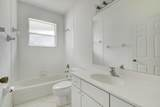 15252 64th Place - Photo 55