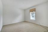 15252 64th Place - Photo 56