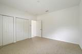 15252 64th Place - Photo 57