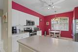 502 Galatone Court - Photo 10