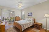 502 Galatone Court - Photo 13